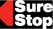 surestop_logo_WHT